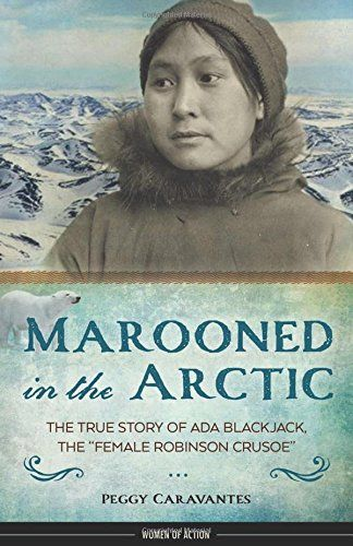 30 best new release middle school fiction images on pinterest baby in four men ventured into the arctic for a top secret expedition an attempt to claim uninhabited wrangel island in northern siberia for great britain fandeluxe Images