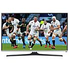 more details on Samsung UE40J5100 40 Inch Full HD Freeview HD TV.