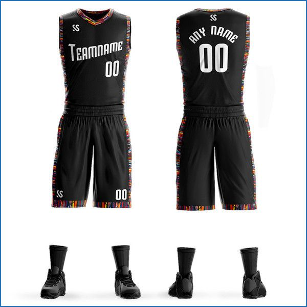 Elegant Youth Basketball Basketball Jersey Design 2019 In 2020 Basketball Game Outfit Basketball Uniforms Design Basketball Jersey