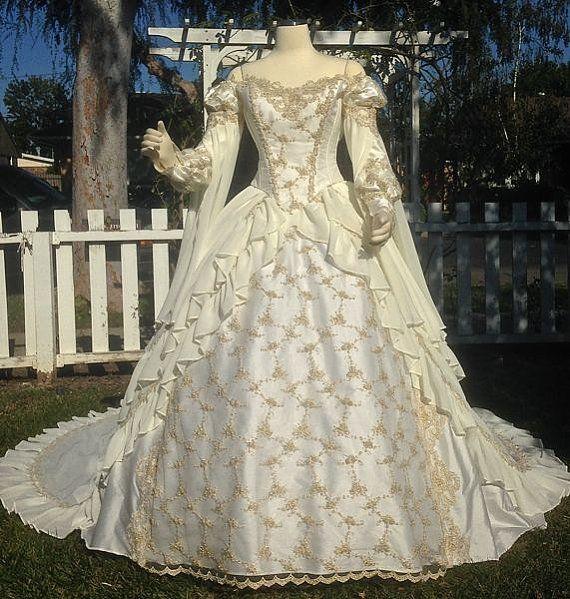 Discount Fantasy Fairy Medieval Gothic Wedding Dresses: Best 25+ Medieval Fantasy Ideas On Pinterest
