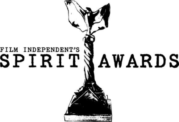 Independent Spirit Award Nominations Announced!