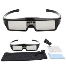 Like and Share if you want this  2016 New Arrive 2pcs/lots 3D TV Glasses Bluethooth 3D Active Shutter Glasses For Samsung TV Sony TV Bluetooth TV     Tag a friend who would love this!     FREE Shipping Worldwide     #ElectronicsStore     Buy one here---> http://www.alielectronicsstore.com/products/2016-new-arrive-2pcslots-3d-tv-glasses-bluethooth-3d-active-shutter-glasses-for-samsung-tv-sony-tv-bluetooth-tv/