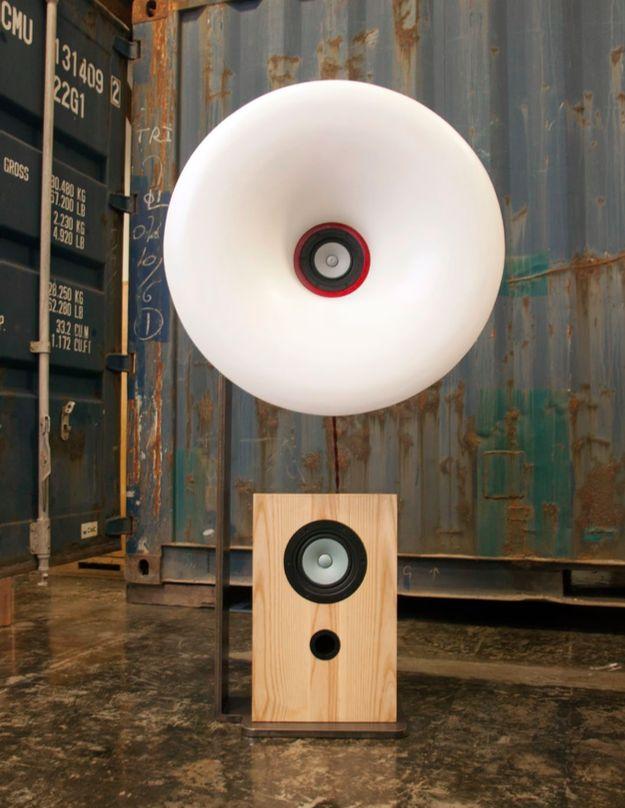 1620 best Loudspeakers design images on Pinterest Audiophile - k amp uuml che ikea kosten