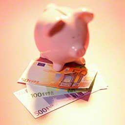 Классическое понятие налога, налогообложение производственного предприятия.
