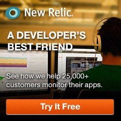 Developers Best Friend