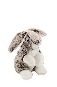 MINI RABBIT SOFT TOY