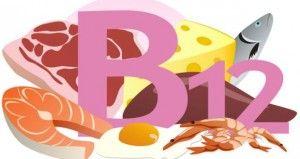 http://www.ahealthylife.nl/de-8-tekenen-van-een-vitamine-b12-tekort/  De 8 tekenen van een vitamine B12 tekort +doe een test!!!