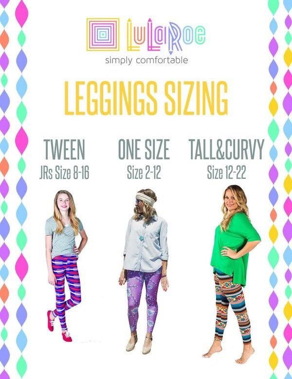 13 Best Images About Lularoe Quotes On Pinterest Shops