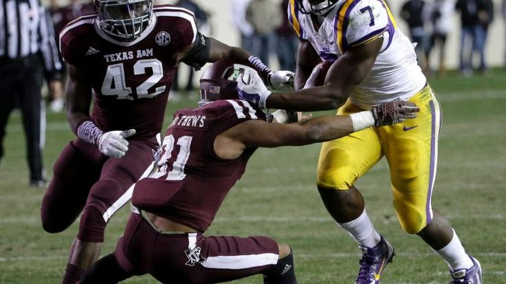 LSU Texas A M Football -1.jpg