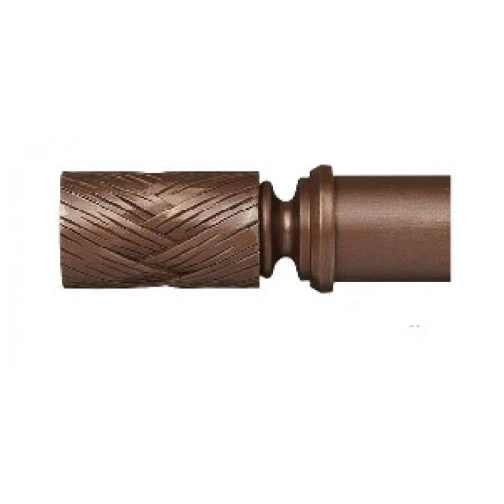 1000 Ideas About Drapery Hardware On Pinterest Window Hardware Contemporary Curtain Rods And