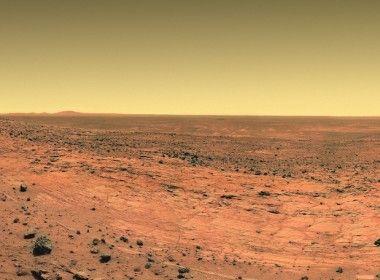 Rover da NASA pode ter encontrado assinaturas da vida em Marte Spirit encontrou, em formações de rochas na Cratera Gusev em Marte, elementos semelhantes a locais na Terra onde existe abundância de formas de vida microscópicas   Leia mais: http://ufo.com.br/noticias/rover-da-nasa-pode-ter-encontrado-assinaturas-da-vida-em-marte  CRÉDITO: NASA  #Rover #NASA #Spirit #CrateraGusev #Marte #StevenRuff #JackFarmer #ASU #RevistaUFO #UFO
