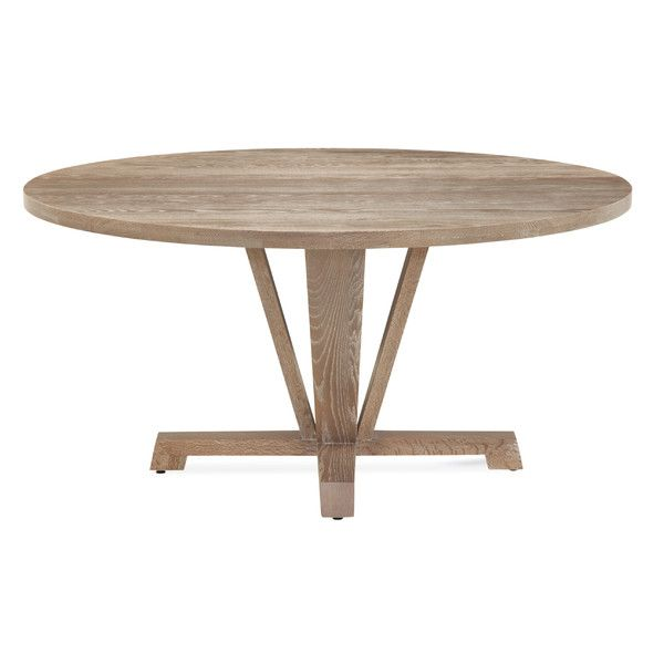Simple Shop Wayfair for Kitchen u Dining Tables to match every style and budget Enjoy Free