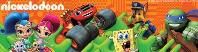 Poland: Telewizja Swiatlowodowa Offering Childrens Channels Including Nickelodeon Polska For Free