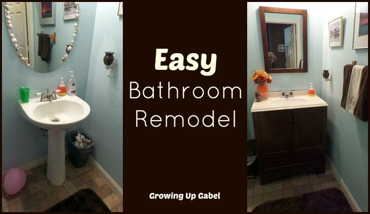 Bathroom Remodel Return On Investment Enchanting Decorating Design