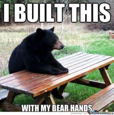 bear memes - Yahoo Search Results
