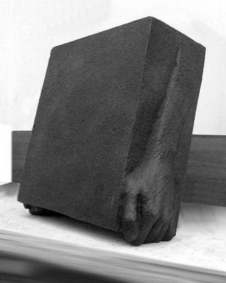 Creation / Teremtés  Molnár LeventeSzobrász/Sculptor http://www.molnarlevente.com/