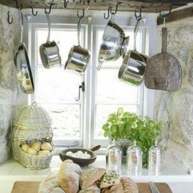 Kitchen Ideas Windows Posts Homemade Lifestyle Forward Kitchen Ideas I