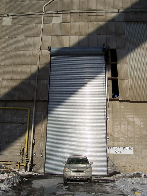 Image Number 87 Of Kinnear Doors Cambridge . & Kinnear Doors Cambridge u0026