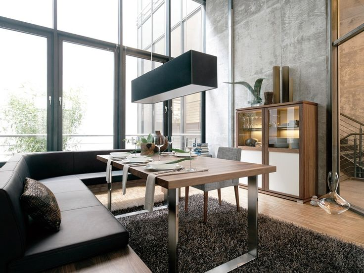 17 Best Images About Classic Contemporary On Pinterest
