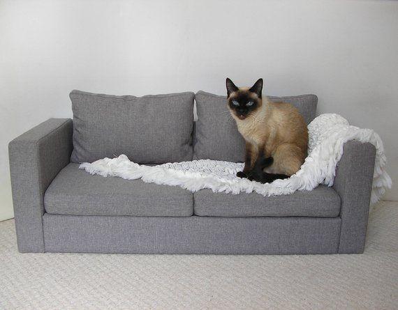 Custom Dog Bed Cat Bed Mini Copy Ikea Sofa Sofa Bed Pet Pet