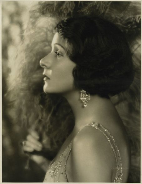 Norma Talmadge Hollywood actress.  The street near my home is named for her in the Los Feliz area of Los Angeles.  Neighborhood in San Diego is named for her & her sisters!