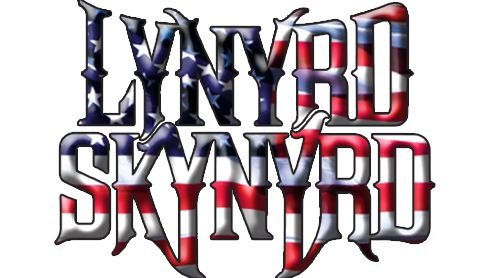 Get Your Tickets For Lynyrd Skynyrd at BestSeatsFast.com - Better Seats, Better Prices! E-Tickets and Hard Tickets Available. PayPal Is Now Accepted!