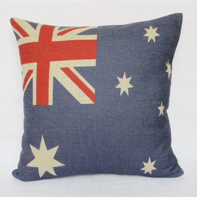 17 Best Images About Pattern Australia S Flag On Pinterest Cushion Covers Australia And Union Jack