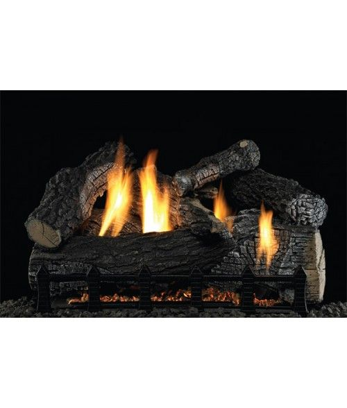 Best 25 Vent Free Gas Fireplace Ideas On Pinterest Free