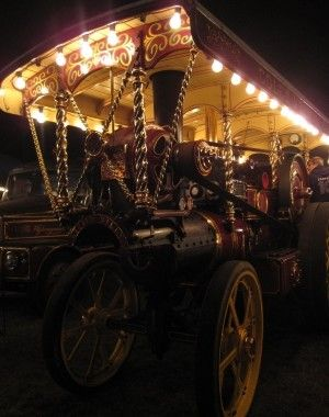 Great Dorset Steam Fair so far: 2008:2009:2010:2011:2012:2013:2014
