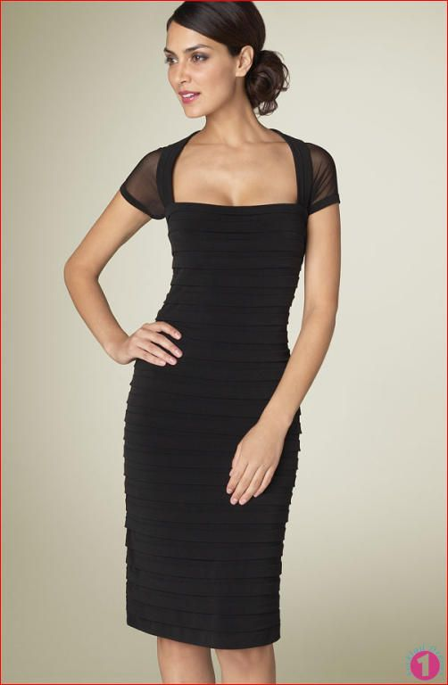 Formal Dress Cocktaildresses1 The Number