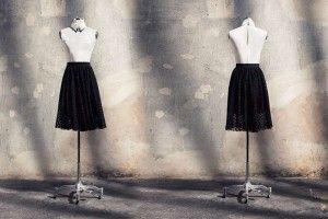 Fashion for Young Generation: il nuovo progetto di @OVS! #fashionforyounggeneration #F4YG #OVS
