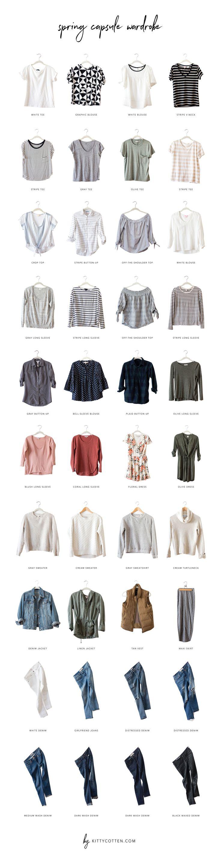 best 25 capsule wardrobe summer ideas on pinterest basic