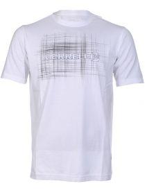 #MERRELL LOGO TEE  http://tramp4.pl/mezczyzna/odziez/koszulki