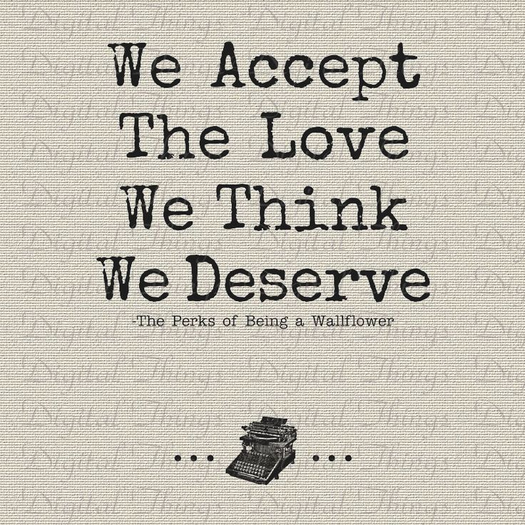 the perks of being a wallflower essay the perks of being a wallflower essay examples kibin