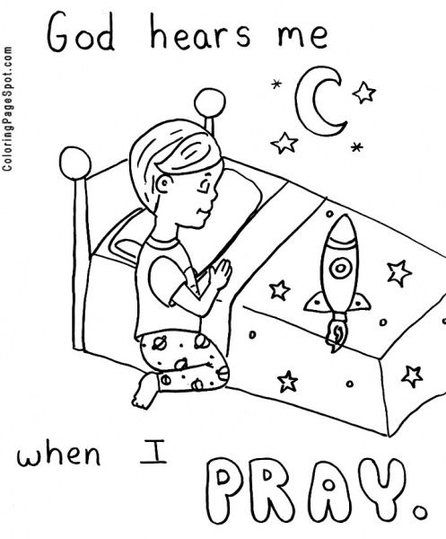 Sunday school coloring pages, Sunday school kids, Bible