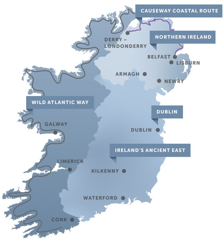 Official Website of Tourism Ireland for visitors to Ireland. Information on accommodation in Ireland, activities in Ireland, events in Ireland and much more