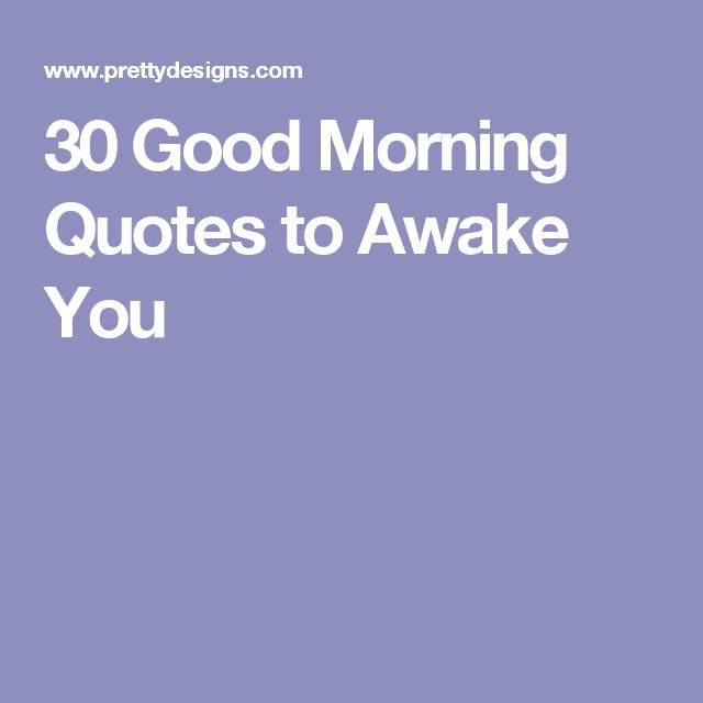 Relationship Quotes With Good Morning: 1000+ Good Morning Beautiful Quotes On Pinterest