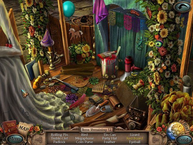 Game «Lost Legends: The Weeping Woman» 04.12.2017 http://topgameload.com/?cat=casualpcgames&act=game&code=10460  Upon your arrival in San Cristobal, another child is abducted in a style mirroring the legend of the Weeping Woman. You must save the children and stop the Weeping Woman from terrorizing San Cristobal. #game #windows #notebook