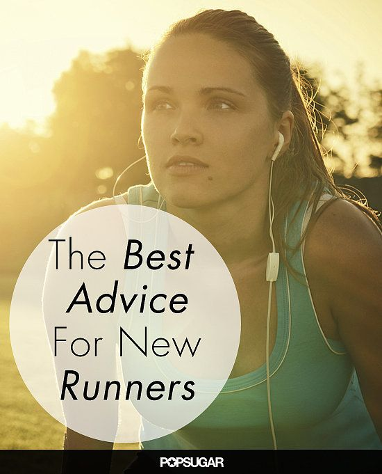 25 Essential Tips For New Runners;  Some amazing tips, things I would have never thought of
