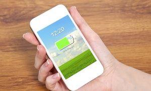 Groupon - Akku-Austausch für iPhone 4, 4S, 5, 5C oder 5S bei iSmart Repair ab 19,90 € in Hamburg. Groupon Angebotspreis: 19,90€