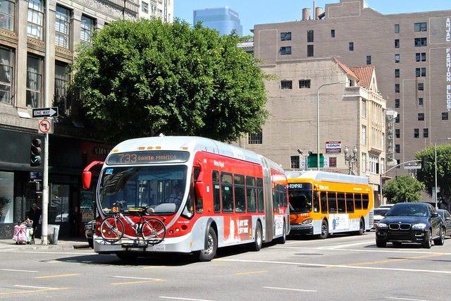 df87689250b9dc764cb97d2de65ea90b - How To Get From Lax To Hollywood By Public Transportation