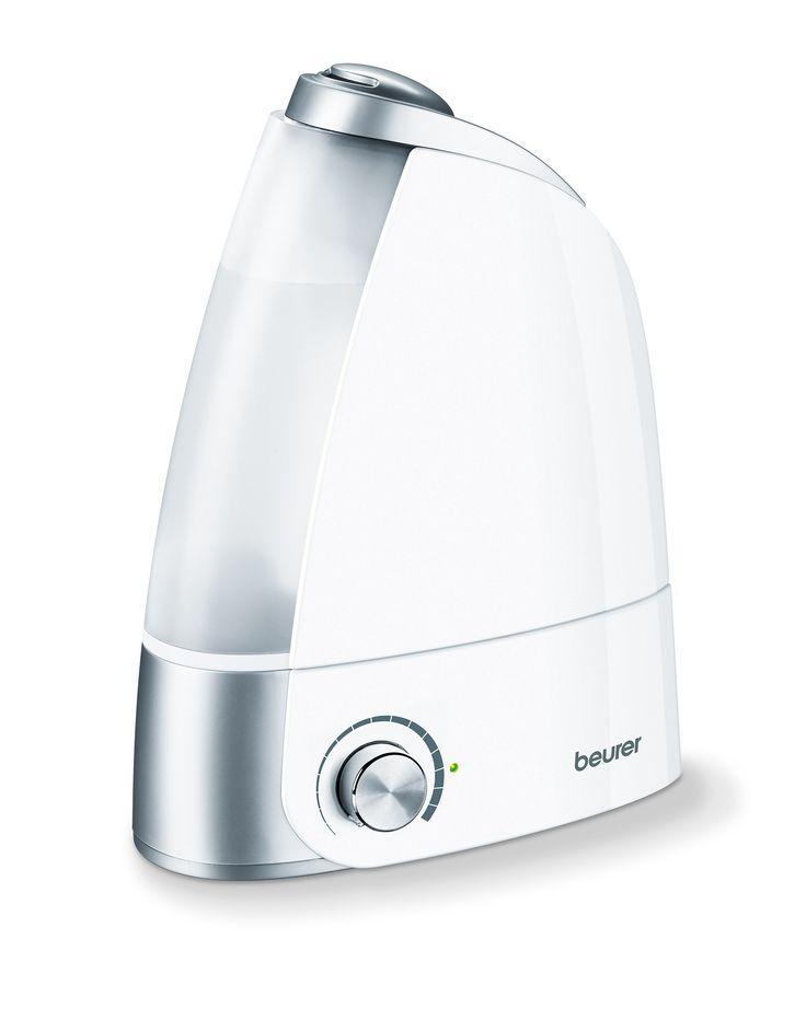 Beurer Humidifier