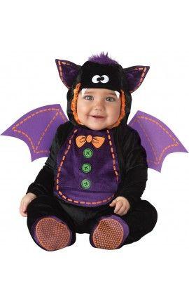 disfraces halloween d.f
