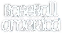 2013 HS Scouting Reports: 1-25 - BaseballAmerica.com