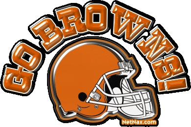 Google Image Result for http://www.droidforums.net/forum/attachments/droid-hacks/17717d1287247330-custom-boot-logos-who-wants-one-cleveland-browns2-1-.png