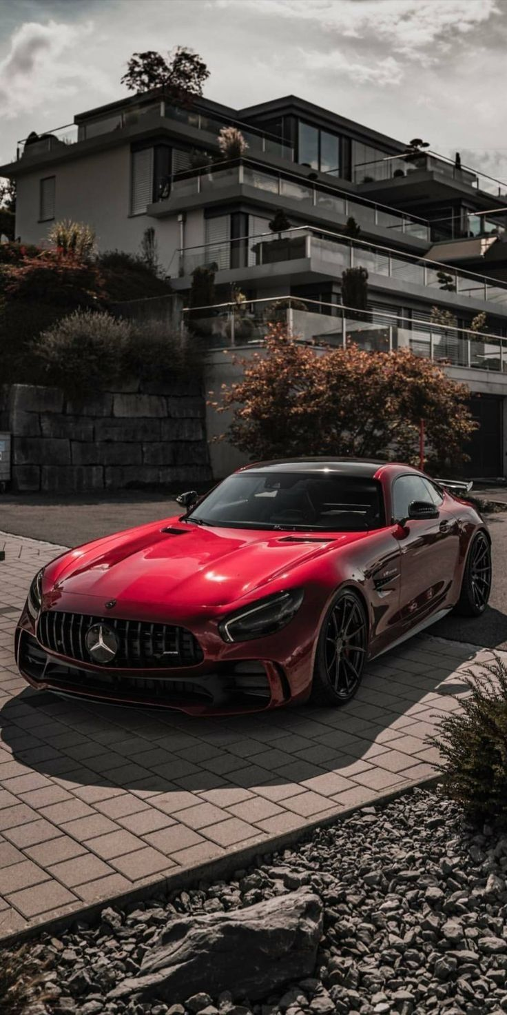 Pin by duru on Fiacre Section Mercedes amg gt r
