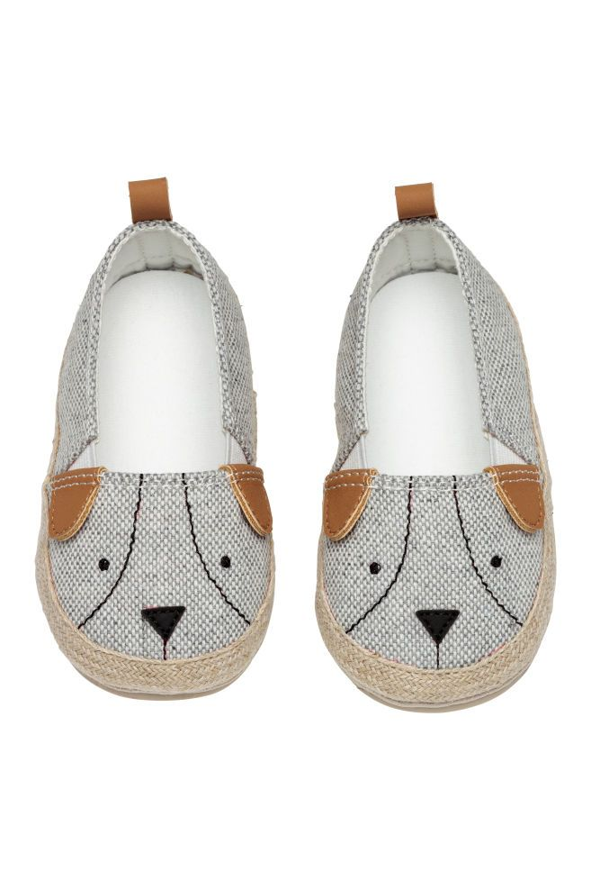 c153d590b4 Espadrilles cipő   KIDS SHOES /gyerekcipő   Girls clothes shops ...