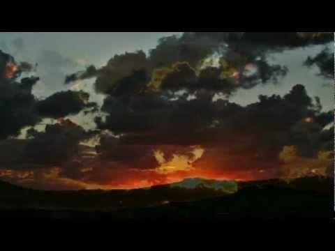 My Choice - Medley Alain Morisod: Maltese Sunsets