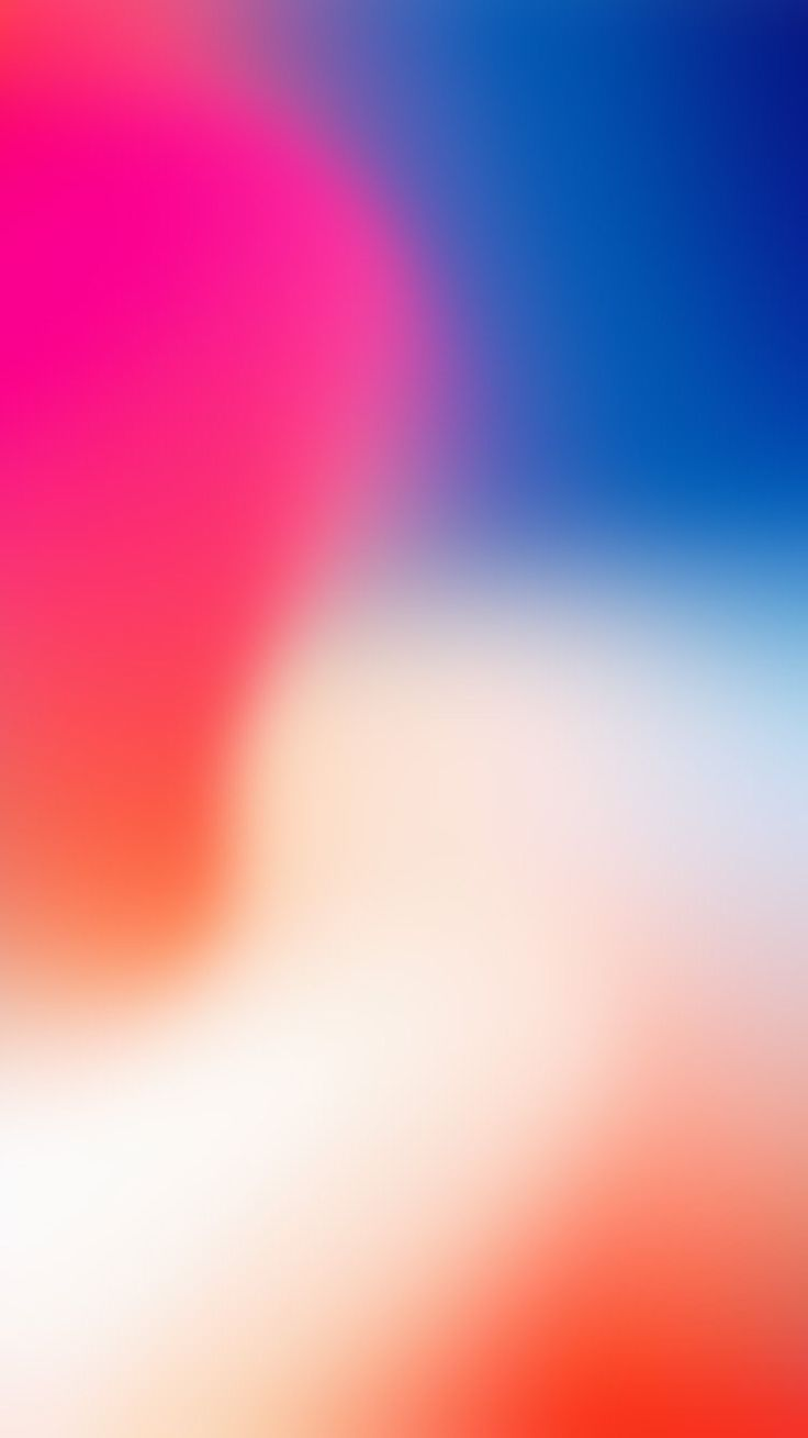 Iphone X Hd Wallpaper For Ios 12 4k Original Iphone Wallpaper Iphone Wallpaper Ios 11 Iphone Wallpaper Ios