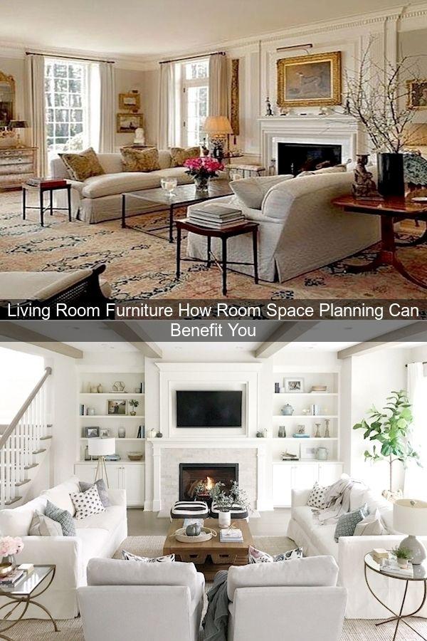 Living Room Furniture | Bedroom Furniture Stores Near Me ...